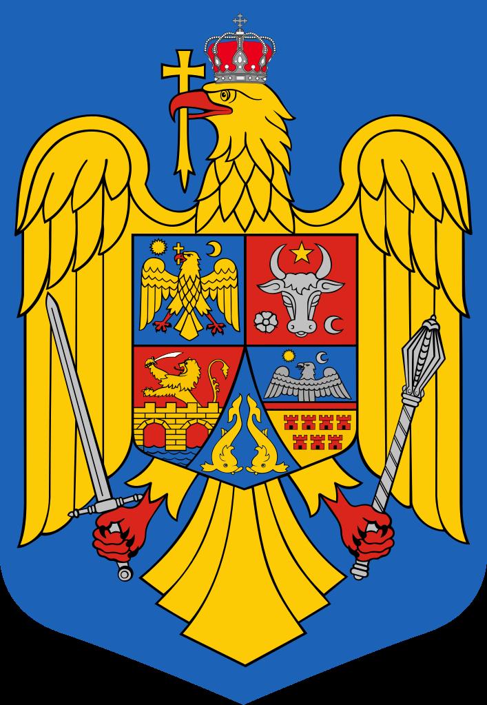 Pagina oficială a comunei Bodeşti